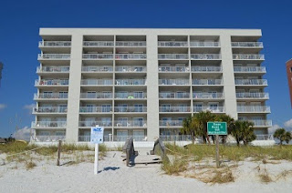 Ocean House Condo For Sale, Gulf Shores AL Real Estate For Sale
