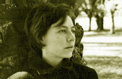 https://es.wikipedia.org/wiki/Alejandra_Pizarnik