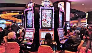 Memahami Slot Online dan Berbagai Jenis Permainan Judi Slot Online