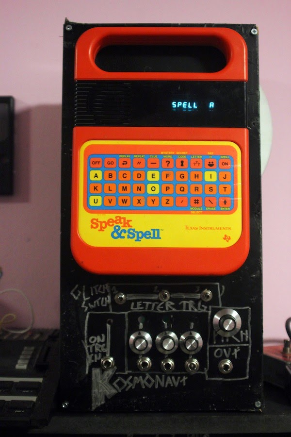 MUFF WIGGLER :: View topic - The 2014 Show Us Your DIY