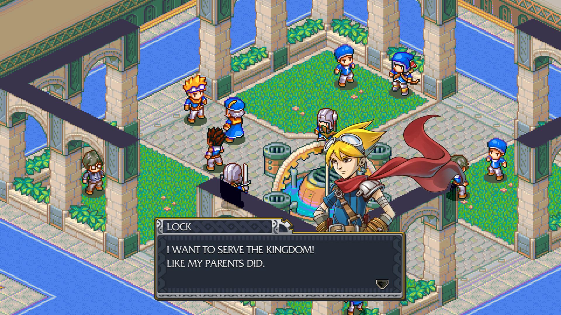 locks-quest-pc-screenshot-3