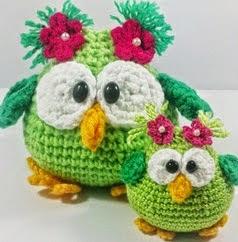 http://www.clasesdecrochet.com/2014/07/patrones-crochet-gratis.html