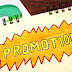 Vital Roles of Promotional SMS Service Provider in your Business Promotion