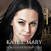 Cover ReVamp - Moonchild & Liberation by Kate L Mary