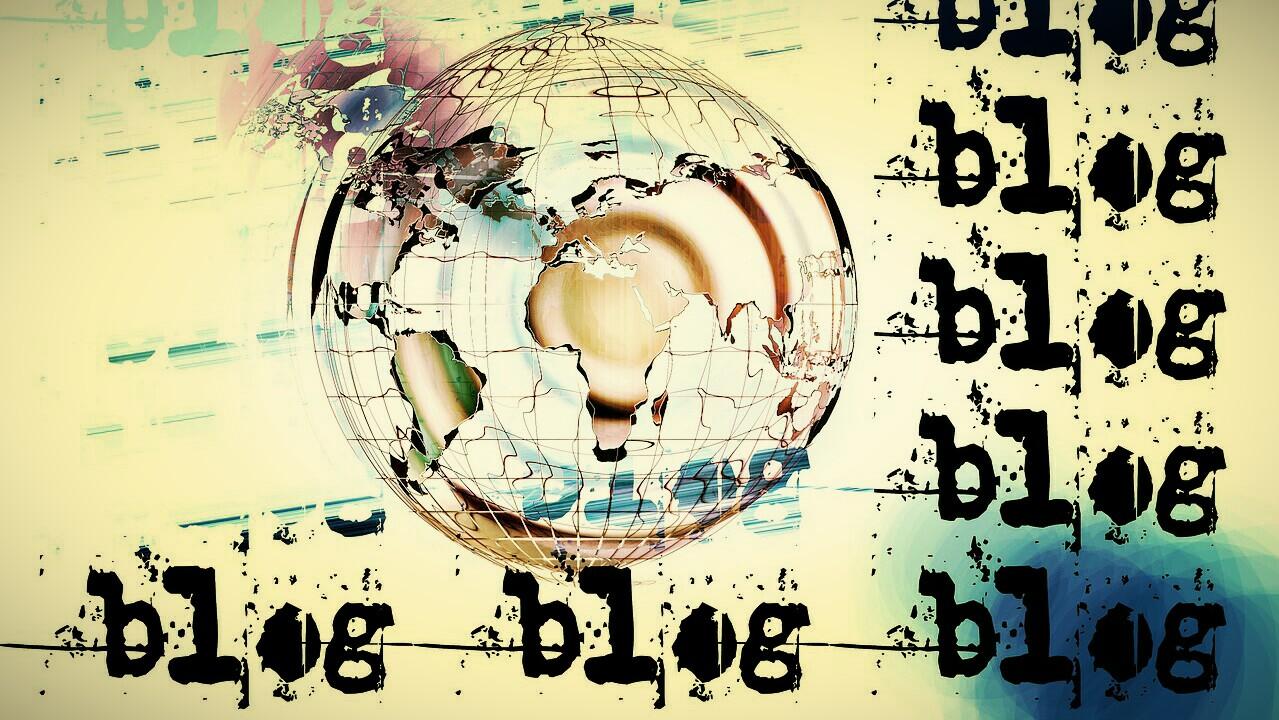https://www.teknoterkini.id/2019/10/tips-blogwalking-yang-benar-dan-efektif.html