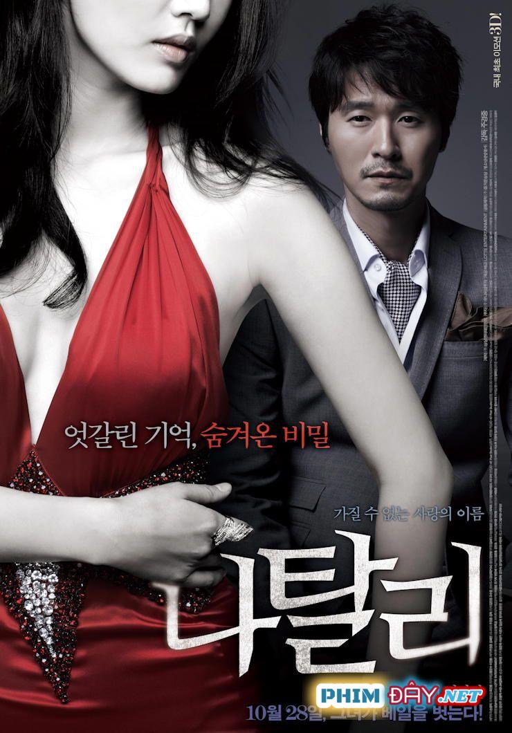 Nàng Natalie Của Tôi - Natalie (2010)