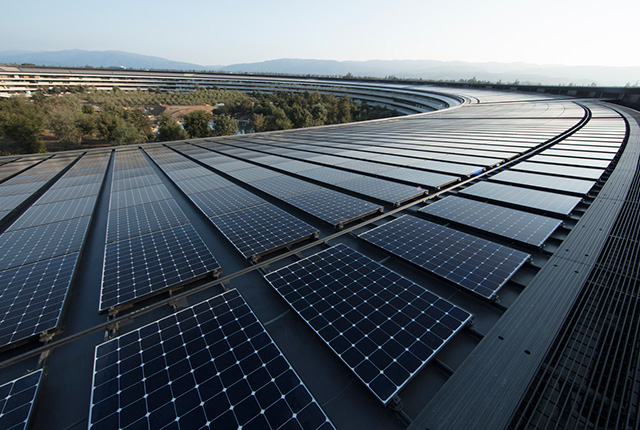 apple-globally-powered-by-100-percent-renewable-energy