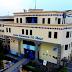 Conheça a história do Colégio CCI de Samambaia