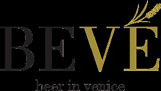 Bevé dal 16 al 18 Settembre Venezia 2016
