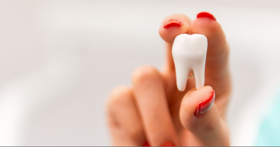How long does it take to recover from a wisdom tooth removal?