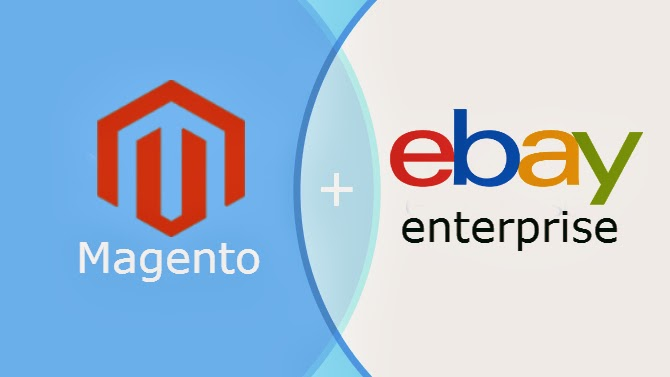eBay Enterprise and Magento