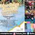 Gebyar Budaya Garut 2017 Digelar di Kawasan Alun-Alun