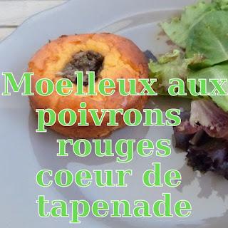 http://www.danslacuisinedhilary.blogspot.fr/2015/07/moelleux-poivron-rouge-et-coeur-tapenade.html