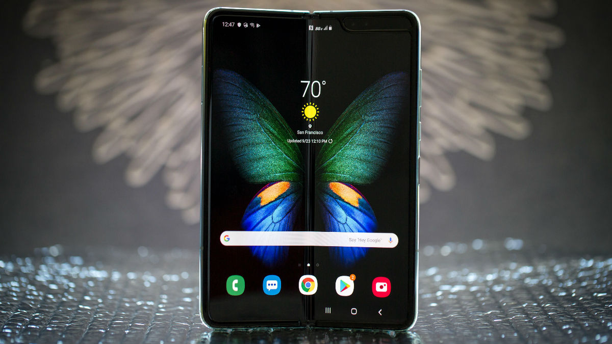 Samsung-Galaxy-Fold-Italia