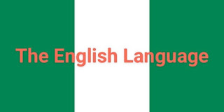 "The Nativisation of English: How the English Language Has Been ""Nativised"" in Nigeria"