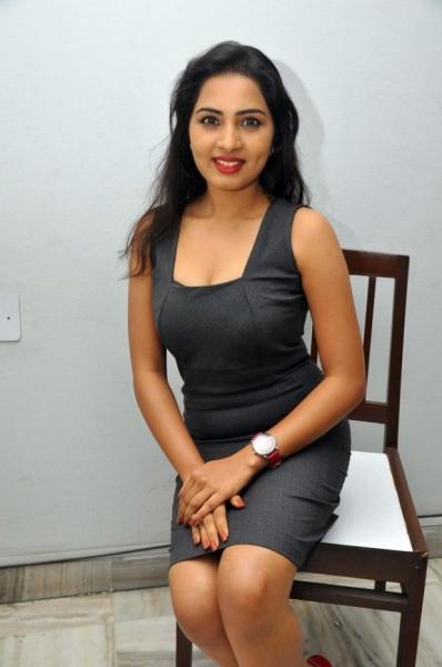 Actress Srushti Latest Stills HD Wallpaper sexy hot #Srushti