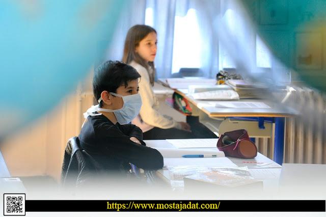 المغاربة يحرجون وزير التربية والتعليم ويختارون التعليم الحضوري.. فماذا أنت فاعل يا أمزازي؟!!