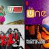 Todos los estrenos anunciados para el mes de marzo en Netflix España