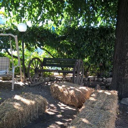 fattoria didattca e homeschooling