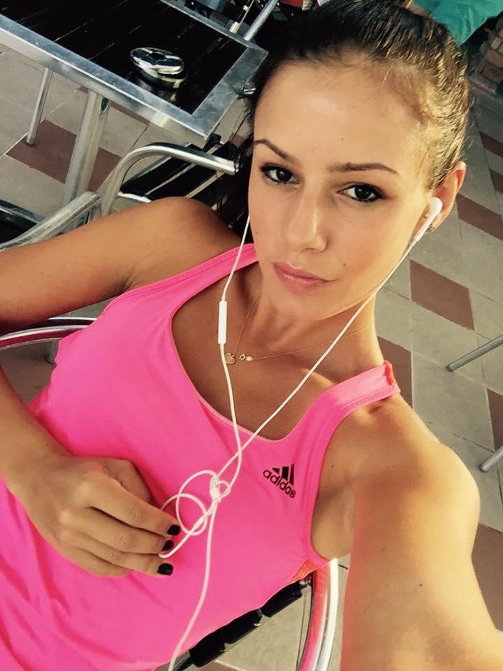Julia Stamatova