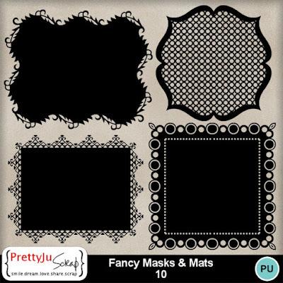 https://www.mymemories.com/store/display_product_page?id=PJJV-EP-1908-166638&r=PrettyJu_Scrap