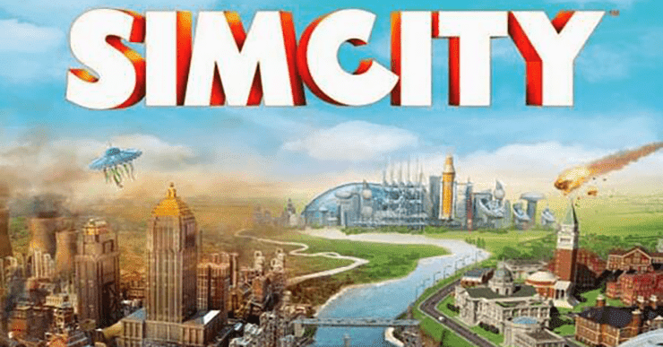 Sim City Cheats