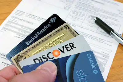 Mastercard Company That You Can Trust Chase