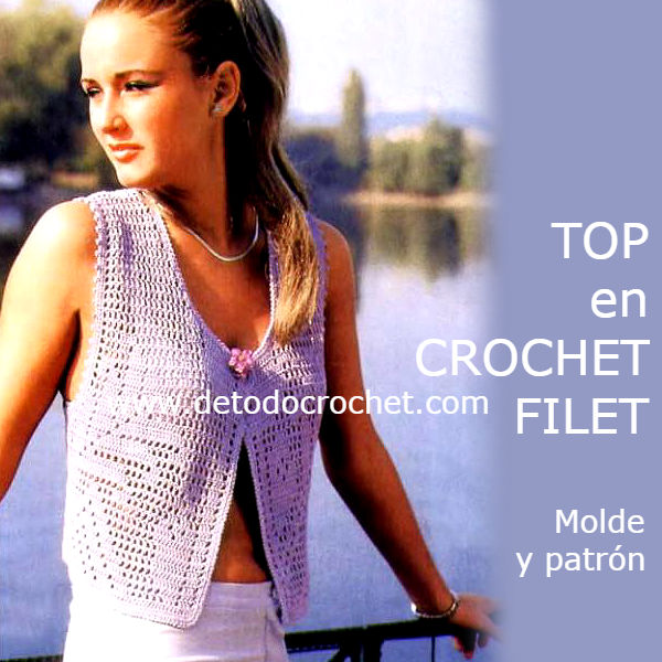 patrones-bolero-crochet-filet