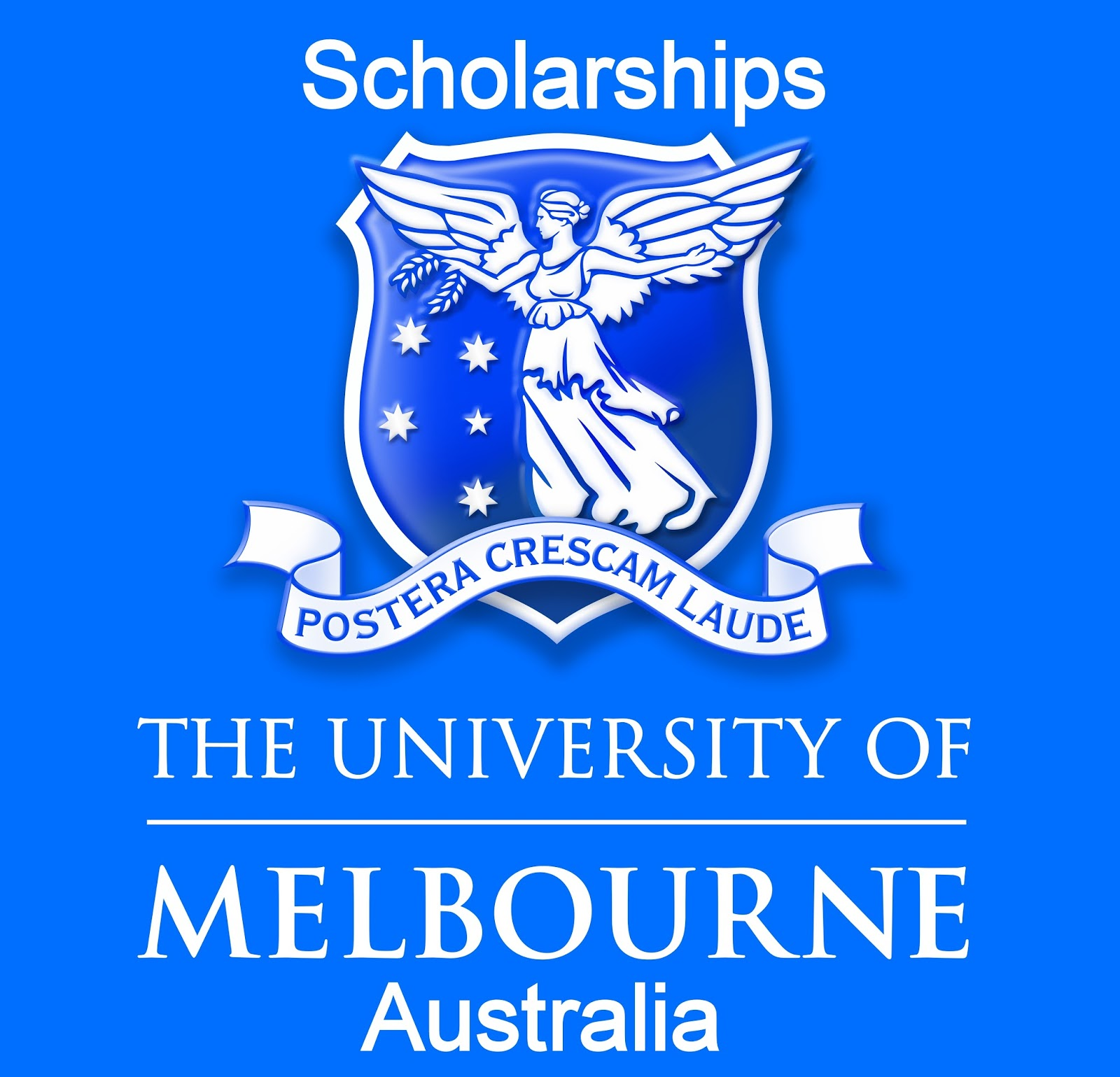 coursework phd australia