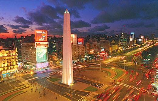 obelisco-buenos-aires.jpg (520×334)