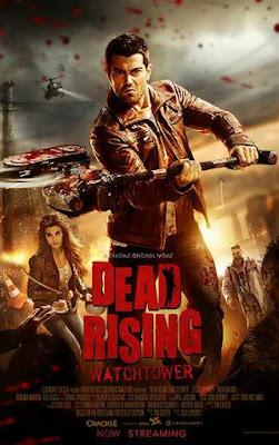 Dead Rising Watchtower (2016).jpg
