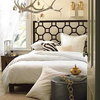 ديكور غرفة نوم 2021
