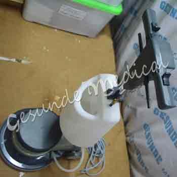 grosir pembersih lantai elektrik