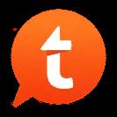 Tapatalk Pro v8.8.0 build 1631 Mod Apk (VIP Unlocked)