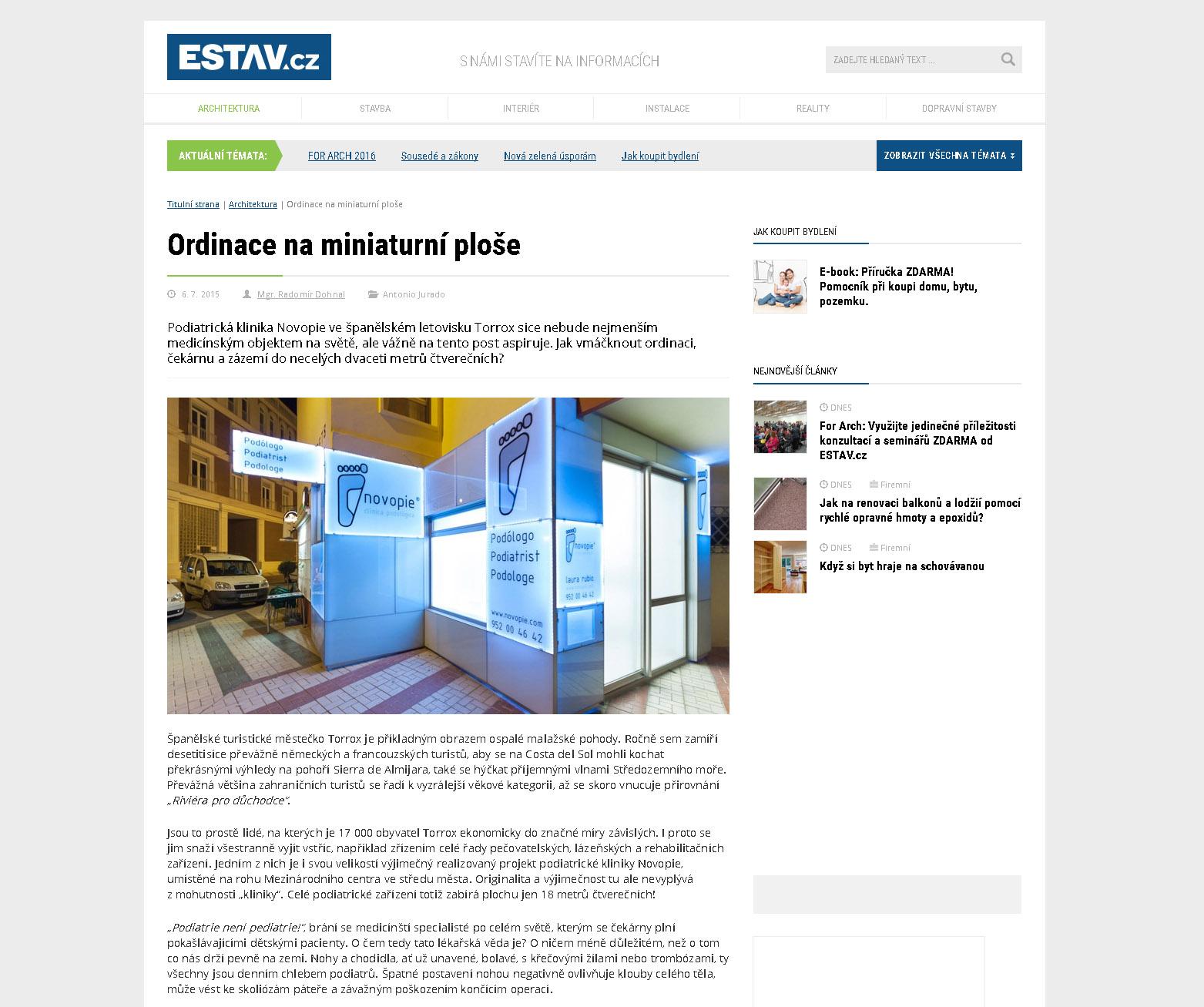 ESTAV-estudio-de-arquitectura-antonio-jurado-architect-czech-republic