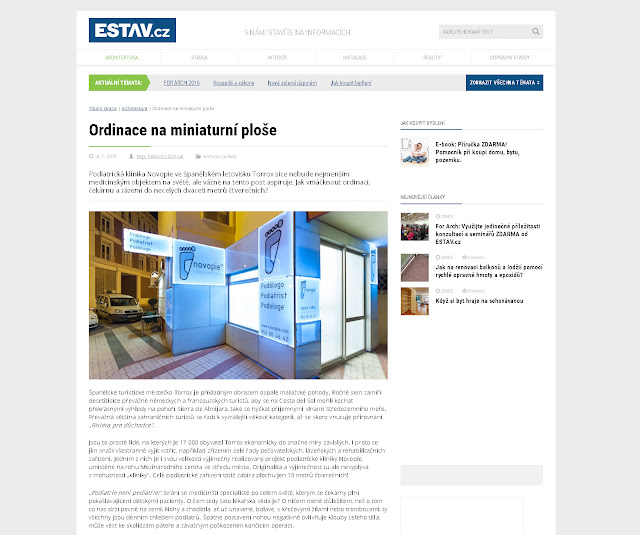ESTAV-estudio-de-arquitectura-antonio-jurado-architect-czech-republic
