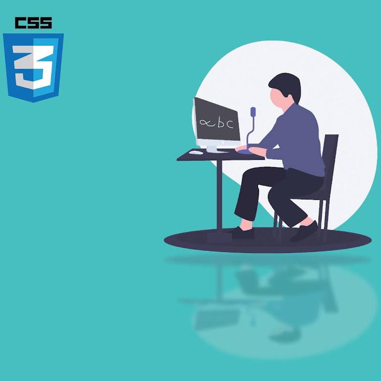 #Belajar CSS Part 11.Mengatur Teks Pada CSS
