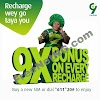 How to Activate 9Mobile 9X Bonus Offer - New and Old Customers