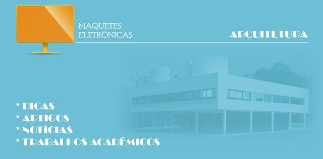 arquitetura-artigos-noticias-trabalhos academicos-curso-arquitetura-e-urbanismo