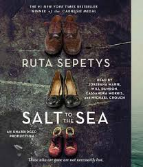 https://www.goodreads.com/book/show/25614492-salt-to-the-sea?ac=1&from_search=true
