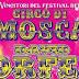 Tour di successo per il Circo David Orfei