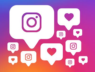 ¿Instagram ahora competencia de YouTube?-TuParadaDigital