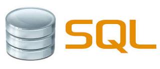Download Kumpulan Contoh Belajar Dasar-Dasar Bahasa Program SQL
