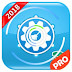 Mobile Booster Pro v1.0.1