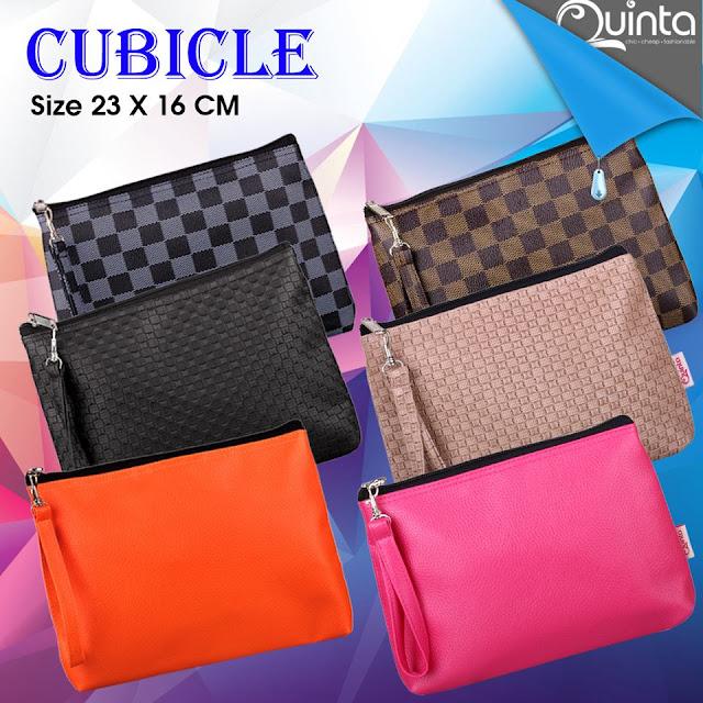 dompet wanita branded murah dan bagus, jual dompet wanita branded, model dompet wanita terbaru beserta harganya