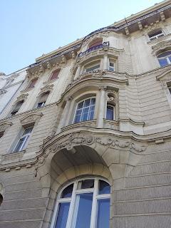 Duna utca 1.