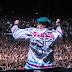 "Slushii Releases New Track ""I Still Recall"""
