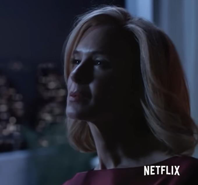 Çok Dikkat Çeken Cinsellik İçeren Netflix Dizileri