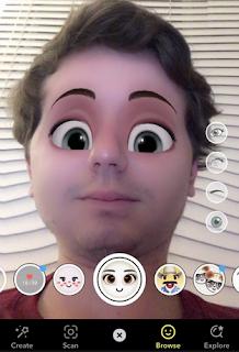 Disney filter tiktok    How to Make a video with Disney filter TikTok