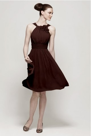 http://www.dressale.com/fabulous-junior-bridesmaid-dress-with-floral-adornment-and-ruches-p-37232.html